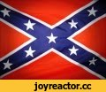 """Dixie's Land,Music,Dixie's,Land,Wish,Was,in,Dixie,2nd,South,Carolina,String,Band,Dixie (song),Folk song,Confederate,CSA,2nd South Carolina String Band,Dixie's Land,I Wish I Was in Dixie,""""Dixie's Land ( I Wish I Was in Dixie )"""" preformed by  2nd South Carolina String Band www.civilwarband.com   ---"""