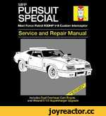MFP