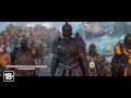 For Honor: Бесплатные выходные,Gaming,MafiaGames,Трейлер,Trailer,For Honor,Бесплатные выходные,free,Подписывайтесь на наш канал: https://www.youtube.com/c/MafiaGames2015  Понравилось видео? Поддержи мафию! http://www.donationalerts.ru/r/punk1408  Моя группа ВКонтакте:https://vk.com/mafia__games  Пол