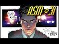 Amazing Spider-Man #31: Война хакеров. Паркер против Отто, Финал,Entertainment,Amazing Spider-Man,Dan Slott,Otto Octavius,Человек-Паук,Отто Октавиус,Питер Паркер,Обзор,Сарказм,Абсурд,Приятного просмотра ^^ Поддержка канала напрямую:) DonationAlerts - http://www.donationalerts.ru/r/ytremake Яндекс: 4