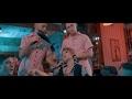 Анна Плетнёва. Мальчики любят большие игрушки,Comedy,Анна Плетнёва,Мальчики,Любят,Игрушки,Монтаж,видео,прикол,Версия без болтовни, слушаем и наслаждаемся  Оригинал тут - https://www.youtube.com/watch?v=EiAprTXv-CY
