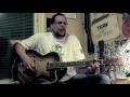 """38 Попугаев - Ром, плеть и содомия,News & Politics,rock,country,pirates,пираты,попугаи,быдлокантри,гопнролл,music,rocknroll,музыка,38попугаев,38 попугаев,море,Быдло-кантри и гоп-н-ролл группа """"38 Попугаев"""" http://vk.com/club17667990 http://38-popugayev.livejournal.com http://www.facebook.com/groups/"""