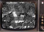 Интервью, перевод и оформление |помощь»^<<При^ючения*мишек Гамми¿^7де^а тиража/»Л^ЧеЗД I»,ЗДма^р990 гоау4 рыли один за ^ПР1^3^АСГВ^^ДИ6^<^И^^ » -^рамках 1>^^АМ^| «Тне» («Дисней ПОСЛЕ $ГТбА^^ДАЧАТ^О^А^ИЗ- ЧЕТЫРЕХ ПО^АСОРЬрЭТИЗОДОВ ЧЕТЫРЕХ ^ЛЬТСЕРИАЛОВ И ДЕМОНСТРИРОВАЛАСЬ -1 ДН^СГ^ДО^Хч^а РлНАШ