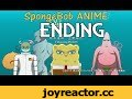 The SpongeBob SquarePants Anime - ENDING 1,Film & Animation,spongebob,anime,squarepants,SpongeBob SquarePants Anime,ending,Bob esponja anime,parody,bob esponja opening latino,narmak,Nickelodeon,Si Bob esponja fuera anime,animation,Spongebob Anime Opening,Patrick,spongebob anime,reactions,bob