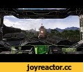 10 Minutes of MechWarrior 5 Gameplay: ShadowHawk Mech on a Forest Planet,Gaming,PC,IGN,games,Action,Gameplay,Simulation,Piranha Games,MechWarrior 5: Mercenaries,mechwarrior 5 gameplay,mechwarrior 5,mechwarrior gameplay,We go hands-on with MechWarrior 5: Mercenaries, fighting as its fast ShadowHawk