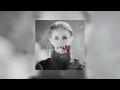 """Lena Katina (t.A.T.u.) - """"Silent Hills"""" (2017),Music,lena katina,julia volkova,follow me,tatu,silent hills,Buy on iTunes: https://itunes.apple.com/ru/album/silent-hills-feat-jus-grata-single/1316523167  ----------------------------------------------------------------  Follow Us:"""