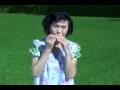 Япония WTF?! - Реклама Молока,Comedy,Япония,wtf,crazy,сумасшедшие,японцы,ненормальные,какого,хрена,японская,реклама,comercial,advertisement,молоко,Bukkake,