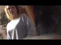 «Вы какого хера рожаете детей-то?» - разговор главы Заволжска с девушкой-сиротой,People & Blogs,Заволжск,Дети,Ивановская область, разговор главы г.Заволжск Алексея Предтеченского с девушкой-сиротой.  Матери-одиночке предоставили квартиру, без ремонта и сантехники! Благодаря таким чиновникам и формир