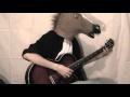 ГрОб - Про дурачка│Fingerstyle guitar SOLO cover,Music,про дурачка,ходит дурачок,на гитаре,эйро нарет,соло гитара,гражданская оборона,гроб на гитаре,егор летов,фингерстайл,Гражданская оборона (Егор Летов) - Про дурачка. НОТЫ И ТАБЫ: http://gitar-zone.ru/noty  Присоединяемся к сообществу в ВК: http:/