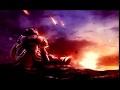 история понихаммера,Gaming,понихаммер,история понихаммера,млп,пони,видео,видео пони,mlp,ponyhammer,ponyhammer history,сделал сам,как нарисовать космодесантника,моя страница в вк: https://vk.com/samuyklassnuyparen мой канал с артами: http://joyreactor.cc/user/DeadRa Уже более трёхсот лет идёт Велики