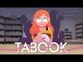 Tabook | cute bondage cartoon | animated film,People & Blogs,Tabook,cute bondage cartoon,bondage cartoon,cartoon,short film,animation,film,animated short film,bondage,sm,bdsm,fetish,kinky,erotica,sexuality,embracing your sexuality,sexual liberation,sexual fantasies,sexual