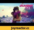 GUNSHIP - Art3mis & Parzival,Music,gunship,art3mis ready player one,art3mis,parzival,ready player one,gunship music video,ernest cline,spielberg,synthwave,new retro wave,electro,electronic,dreamwave,retrowave,synthpop,stranger things,Alex Westaway,Dan Haigh,Alex Gingell,80s,80's,1980s,pixel