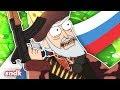 ЕСЛИ БЫ РИКА И МОРТИ СОЗДАВАЛИ В РОССИИ,Entertainment,сыендук,пародия,комиксы,4 сезон,смотреть онлайн,https://28oi.ru/item/by_category/31 — предзаказ книг с Риком и Морти по специальным ценам! --- СЫЕНДУК ВКОНТАКТЕ: http://vk.com/sienduk ВТОРОЙ КАНАЛ: https://www.youtube.com/user/siendukLIVE ТВИТТ