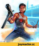 www.bigtroublegame.com Big Trouble in Little China TM & © 2018 Twentieth Century Fox Film Corporation. All rights reserved.