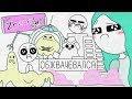 Обжвачевался - [Бумага],People & Blogs,Обжвачевался,Жвачка,Мультик,Мультфильм,Смешной мульт,Комедия,Пародия,Юмор,Прикол,Мартеллиада,Бумага,Накачал челюсть,Пришельцы,Резистенс,Сопротивление,Инопланетяне,Орехи,Щелкать орехи,Щелкунчик,Шпион,Спасение,Агентша,Задница,Задница как орех,Откусил ползадницы,З