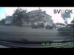 А такая красивая Mazda MX-5 была. Красненькая,Autos,дтп,дтп на видеорегистратор,2012,приколы,авария,видеорегистратор,аварии,драка,дпс,аварии на дорогах,дтп подборка,жесть,авария на трассе,дорожные войны,авария на глазах,мото,авто,авария фура,аварии авто,автомобили,дрифт,тачки,юмор,машины,нравится на