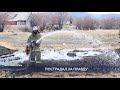Начальник пожарной части в Бабушкине и рядовые пожарные уволились,News & Politics,АТВ,телеканал АТВ,Улан-Удэ,Бурятия,Ulan-Ude,Buryatia,новости,news,аригус,тивиком,ариг,ус,Голков,Наговицын,площадь,советов,происшествия,дтп,народный,хурал,байкал,хоринск,иволга,район,буряты,ленин,История с пожарными гор