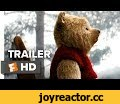 Christopher Robin International Trailer #1 (2018) | Movieclips Trailers,Film & Animation,Christopher Robin,Christopher Robin Trailer,Christopher Robin Movie Trailer,Christopher Robin Trailer 2018,Christopher Robin Official Trailer,Trailer,Trailers,Movie Trailer,2018 Trailers,Trailer 1,Movieclips