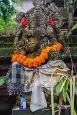 Kecak dance. Bali. Indonesia,Travel & Events,dance,bali,indonesia,travel,aroundtheworld,introverted_travel,