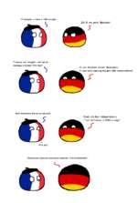 Allemagne, y меня к тебе вопрос Почему все говорят, что ты не Bon! Хотелось бы её услышать! Кто же?