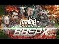 [badly] - ДВИЖЕНИЕ ВВЕРХ (Ответ киноделов и участников события),Comedy,BadComedian,Евген,Bad,