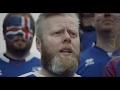 Исландские болельщики спели «Калинку» перед приездом на ЧМ-2018,Film & Animation,,Полная версия ролика доступна по ссылке — http://www.timeout.ru/msk/feature/477345  Скир, традиционный исландский молочный продукт, дебютирует в России одновременно со сборной Исландии, впервые участвующей в Чемпионате