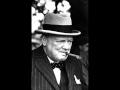 """У.Черчилль, речь в поддержку СССР 22.06.1941,Education,,""""За последние 25 лет никто не был более последовательным противником коммунизма, чем я. Я не возьму обратно ни одного слова, которое я сказал о нем. Но все бледнеет перед развертывающимся сейчас зрелищем. Прошлое, с его преступлениями, безумст"""