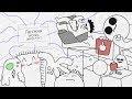 Летняя ночь - [Бумага],People & Blogs,Параллельная вселенная,Кинотеатр,Хрумк,Попкорн,Кукуруза,Кинозал,Нейтронные звезды,Гравитационный коллапс,Спорт,Громкое,Приключение,Фантасмагория,Соревнование,Дудь,вДудь,12-мерное,69-мерное,конец света,настоящий мир,симуляция,солипсизм,мультик,мультфильм,абсурдны