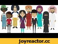 СКР: Экстремизм - это преступление. Анимационный ролик для молодежи,News & Politics,ФедералПрессТВ,новости,Следственным управлением СКР по Алтайском краю подготовлен анимационный видеоролик, направленный на профилактику экстремизма среди молодежи ИСТОЧНИК: http://altai-krai.sledcom.ru/news/item/12