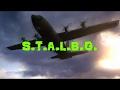 S.T.A.L.K.E.R. +  PUBG = S.T.A.L.B.G.,Gaming,,S.T.A.L.K.E.R. +  PUBG