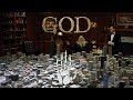 Oats Studios - God: City,Film & Animation,oats,oats studios,neill blomkamp,blomkamp,sharlto copely,jason cope,god,rakka,firebase,film,short film,comedy,bieber,trump,movie,cgi,vfx,jesus,religion,sci-fi,GOD is the story of our creator.  www.oatsstudios.com  Steam Page:
