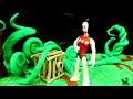 Neverhood/НЕВЕРьвХУДо - серия 1 (пластилиновая анимация),Howto & Style,пластилин,мульт,прикол,игра,ностальгия,анимация,детство,neverhood,clay,animation,видеоигры,game,легенда,инновации,шишка,мультик,классика,Всем привет, подумал сделать мульт про неверьхудо типо как мини сериальчик, каждый эпизод ра