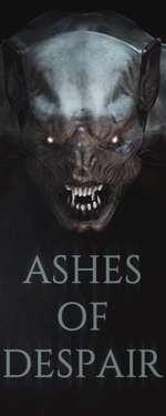 ASHES OF DESPAIR