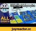 Marble Olympics 2018: All events!,Entertainment,marble race,marbles,marble,marblelympics,winter marblelympics,marble game,marble games,marble run,marblelympics 2018,race,marble olympics,marble racing,jelle's marble runs,jelle marble runs,jelle marbles,marble race tournament,2018,olympic