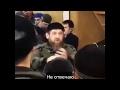 «Оставьте меня в покое»: Рамзан Кадыров на встрече с ингушским старейшиной Мухажиром Нальгиевым,Nonprofits & Activism,ингушетия,кадыров,19 октября, Рамзан Кадыров в ингушском селе Сурхахи