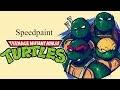 Speedpaint - Черепашки - ниндзя будущего/TMNT Future ( Paint tool sai ),Howto & Style,Speedpaint - Черепашки - ниндзя будущего/TMNT Future ( Paint tool sai ),нинзя черепашки,черепашки ниндзя 1987,черепашки ниндзя комикс,комиксы,tmnt,turtles,ninja,comics,teenage mutant ninja turtles 2003,Paint tool s