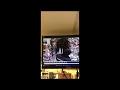 Калининградка обвинила сотрудницу полиции в краже денег у мальчика,People & Blogs,,Жительница Калининграда Лидия Лаврова обвинила сотрудника региональной полиции в краже денег у ее семилетнего ребенка. Об этом корреспонденту «Кантера» рассказала мать пострадавшего мальчика. По ее словам, в среду, 24
