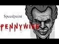 Speedpaint - Pennywise ( Paint tool sai ),Howto & Style,Speedpaint - Pennywise ( Paint tool sai ),it pennywise,it,dancing pennywise,pennywise scene,Paint tool sai,Speedpaint,Paint,sai,digital,art,digital art,painting,digital painting,пеннивайз,клоун оно,клоуны убийцы,оно,рисование,уроки рисования,cl