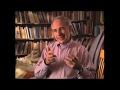 John Searle: The Strongest Argument Against Artificial Intelligence.,Science & Technology,John Searle,Artificial Intelligence,Chinese room,the chinese room,philosophy of mind,turing test,Искусственный Интеллект,философия,философия сознания,аналитическая философия,Джон Сёрл,сознание,нейросеть,тест ть