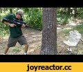 Shooting THROUGH Trees! PUBG in Real Life,Sports,Dustin Ellermann,Best,Amazing,Favorite,top,shot,texas,fish,and,game,Firearm (Sports Equipment),dustin,ellermann,ellerman,dustin ellerman,fish and game,top shot,Top Shot (TV Program),Top Shot - Season 3 (TV Season),review,shooting through trees,tree