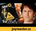 This is Fallout 76 - AAA $60 Experience,Gaming,Gameplay,Gaming,games,PC,Steam,Fallout,Fallout 4,Fallout 76,Todd Howard,Bethesda,Fallout 3,Skyrim,Skyrim Remaster,Skyrim Remastered,The Elder Scrolls Skyrim,Fallout Bug,Fallout Glitch,Fallout 4 Bug,Fallout 4 Glitch,Glitch,Bug,Fallout 76 bugs,Fallout 76