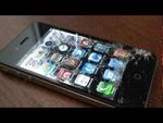 Бросаем iPhone 4S с плеча,Tech,айфон,упал,сломался,iphone,4s,samsung,самсунг,galaxy,sgs,drop,test,droptest,падение,тест на падение,прочность,стекло,говно,сири,siri,бросить,свалился,пол,асфальт,кинуть,crush,краш,дроп,русская,озвучка,Retweet: http://goo.gl/YDTdm  Мой iPhone 4S пока еще в пути, да и др