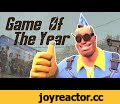 FALLOUT 76 IS AMAZING!!! (Animation),Comedy,Eltorro64Rus,GMOD,SFM,Garry's Mod,TF2,Team Fortress 2,Overwatch,OW,Videos,LOL,Funny,Parody,Epic,Fallout,Fallout 76,Fallout 4,Fallout 3,Fallout 2,Fallout 1,BOOM,Rockets,Glitch,Skyrim,Todd Howard,Little