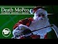 Death Мороз | #ТПМП | Фанатики или маркетинг? 18+,Music,Дед мороз,новый год,бог,фанатики,злой дед мороз,откуда появился дед мороз,кладиболтты,клади болт тв,болт тв,рождество,сталин,кока-кола,Санта клаус,йолуппукки,нИКОЛАЙ чУДОТВОРЕЦ,Тему Деда Мороза считаю закрытой! Мне повстречалось несколько фана