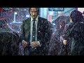 Джон Уик 3 — Официальный трейлер HD,Film & Animation,Джон Уик 3,Русский трейлер,Хочешь мира? Готовься к войне. Во всех кинотеатрах с 16 мая #ДжонУик3