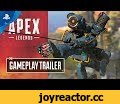 Apex Legends - Gameplay Trailer | PS4,Gaming,Apex Legends,Apex Legends trailer,Apex Legends release trailer,Apex Legends launch trailer,Apex Legends launch,Apex Legends game,battle royale game,battle royale,battle royale shooter,Apex Games,Apex,squad play,multiplayer