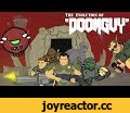 "The Evolution of ""DOOMGUY"" (Cartoon),Film & Animation,DooM,Doom 2,Doom 3,Doom 4,Doom: Eternal,Doomguy,Imp,Hell,Revenant,Zombie,Cyberdemon,doom 2016 cyberdemon,doom 2016,Дум,дум 2,дум 3,дум 4,BFG,Зомби,Кибердемон,Minigun,Shotgun,Ревенант,как убить Кибердемона,Ад,Doom Slayer,Slayer,имп,4k,Patreon - ht"