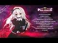 ACG の Arena ❍ All Ultimate Attacks〘2.1.0〙,Gaming,ACGの竞技场,ACG,竞技场,war3,warcraft 3,warcraft 3 acg arena,animation comic game,animation,comic,game,war 3 anime map,anime,map,maps,costom map,ACG Arena,acg arena,Warcraft III,Warcraft 3,war iii,INFORMATION ・Map Author: BUG devil & DouYao ・Fix by Mutsuko