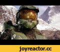 Jump Force - Master Chief from Halo Playable Character Gameplay (MODS) (EPIC),Gaming,jump force,jump force mods,jump force master chief,jump force halo mod,jump force master chief mod,jump force best mods,jump force halo infinite mod,jump force gameplay,halo mods,jump force characters,jump force