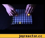 M4SONIC - Weapon (Live Launchpad Mashup),Music,Mashup (music),Music (Industry),Freestyle,Novation,Launchpad,Experimental,M4SONIC,Skrillex,Knife,Party,Porter,Robinson,Korn,Deadmau5,Nero,Electronic,Electronica,Remix,Facebook: http://www.facebook.com/M4SONIC (Pronounced M.FOUR.SONIC) M4 = Weapon.